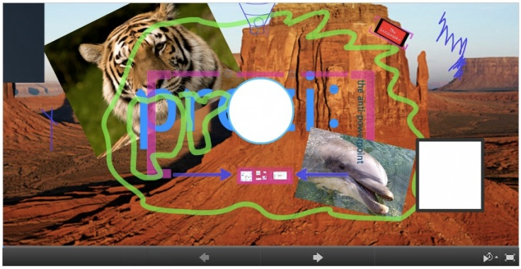 post-collaborative edit prezi screenshot