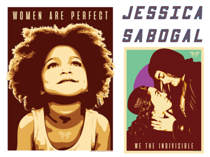 images by jessica sabogal